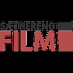 SaetheringFilm