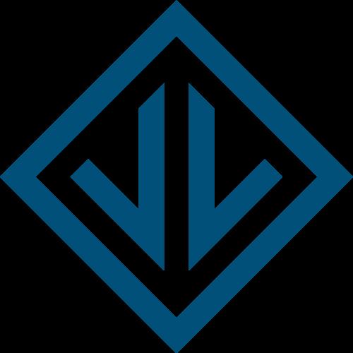 Jaka Lozar logo